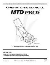 mtd lawnflite wiring diagram images mtd yard machine diagrams operator s manual mtd products