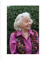 JANICE FRAZIER Obituary (1925 - 2018) - Northwest Florida Daily News