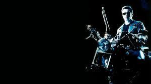 Terminator 2 - Il giorno del giudizio]] 1991 cineblog01 italiano  altadefinizione Cinema - (Guarda) Ter… | Terminator, Free movies online,  Full movies online free