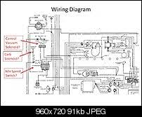 1982 cj7 258 factory wiring diagram questions jeepforum com wiring diagram identification jpg