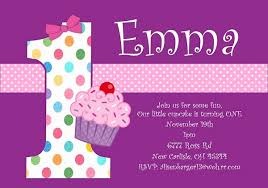 birthday invitations samples 10 beautiful sample birthday invitation todd cerney