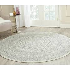 4 ft round rug top round rug elegant 4 foot area rugs x 6 4 ft