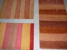 Tappeti Per Camera Da Letto Classica : Camera da letto arredamento mobili e accessori per la casa in