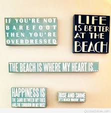 Miami Quotes Impressive End Of Summer Quotes Sayings Messages Wallpapers