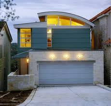 led outside garage lights lovely transform your home with these fantastic lighting ideas design 13 house outdoor lighting ideas design fancy d12 ideas