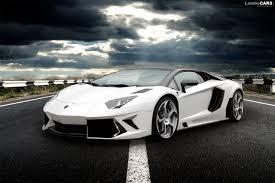 2015 Lamborghini Aventador White HD Picture #8584 Lamborghini ...