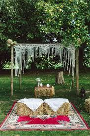Die Besten 25 Feld Hochzeit Ideen Auf Pinterest Brautstrauss