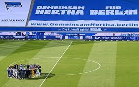 Ihre meinung ist ein wichtiges entscheidungskriterium für andere besucher, eine veranstaltung zu besuchen. Hertha Bsc 1 Fc Koln Berlin De