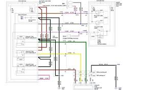 2007 ford fusion ac wiring diagram circuit wiring and diagram hub \u2022 2010 ford fusion wiring diagram 2007 ford fusion fuse box 23 diagram wiring hybrid from version rh gotoindonesia site 2007 ford fusion radio fuse 2007 ford fusion ac wiring diagram