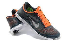 nike running shoes for men orange. nike free 3.0 v5 mens shoes dark armory blue white total orange,nike air max running for men orange