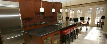 Remodelers Dallas TX Home Kitchen Bath Remodeling Contractors Awesome Dallas Kitchen Remodel Creative