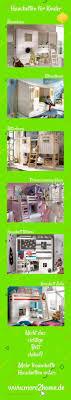 Schön Bar Im Wohnzimmer Inspiration Für Zuhause