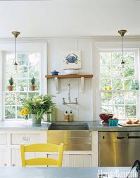 Yellow Kitchen Countertops 35 Best Kitchen Countertops Design Ideas Types Of Kitchen Counters