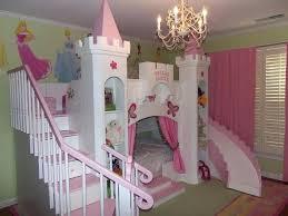 disney bedroom set princess bedroom set bunk bed disney frozen bedroom set uk