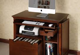 full size of desk expandable computer desk fascinating regallo expandable computer desk gratifying regallo expandable