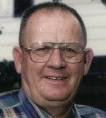 Vernon Hart | Obituary | Kingston Whig-Standard