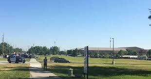 Noblesville Indiana School Shooting Shooter In Custody 2 Hurt