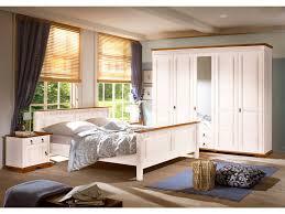 Schlafzimmer Weiss Mit Holz Aktenschrank Holz Weiss Mit Faltta 1 4