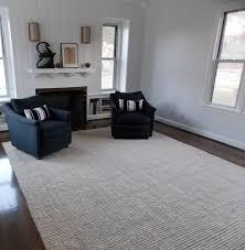 Jute Rug Living Room Jute Rug Living Room Cut Pile Jute Rug O Pretty Grey Leather