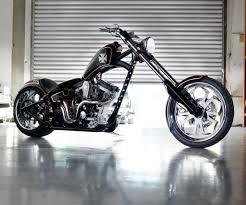 chopper bike edgy bikes pinterest west coast choppers