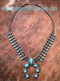 santa fe squash blossom necklace western jewelry indian jewelry c turquoise turquoise jewelry
