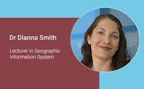 Dianna Smith - Southampton City Council | Public Policy|Southampton |  University of Southampton