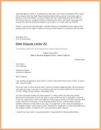 cease and desist order template lovely debt verification letter collection templates agency validation exle