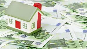 Property Sales Up 31% Jan-May 2018 – In-Cyprus.com