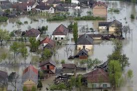 Lenßens Tipp Kosten Und Mietminderung Bei Hochwasser Advopedia