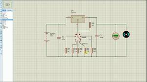 Power Supply Design Using Lm317 Variable Dc Power Supply Design Using Lm317 12v 9v 5v 6v