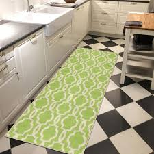 orange and lime green rugs rug designs