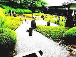 Japanese Garden Design Toronto Small Garden Design Toronto Template Sample Bahamas Schools