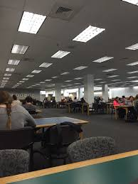 Sdsu Interior Design Awesome SDSU Library 48 Photos 48 Reviews Libraries 48 Campanile