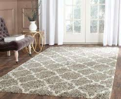 innovative 9x12 area rugs 9 x 12 the home depot within rug by designs