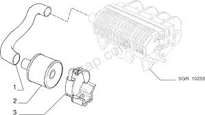 Air filter and piping fiat pro fiorino rl 1993 2000 4e222cee67551c4790c495799ed9bd1c 23 10223s02 1