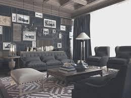 art deco living room. Best 15 Art Deco Living Room Sets Furniture Design Chairs Photos R