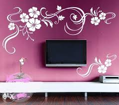 wall painting designs for living room paint polish room paint design living room bed room 3d