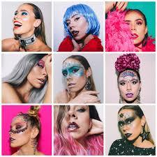 kisakeup cedarhurst emo makeup