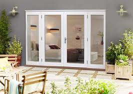 exterior french patio doors.  French Small Exterior French Patio Doors To I