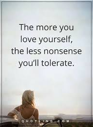 Quotes Love Yourself Delectable Love Yourself Quotes And Sayings