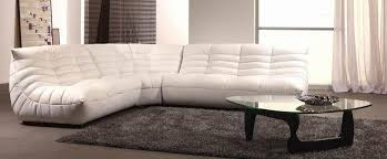 modern italian sofa. Contemporary Italian Designer Leather Sectional Sofa With Modern Italian O