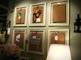 exquisite home interior decoration using frame wall decor ideas fascinating picture of accessories for home accessoriescool office wall decor ideas