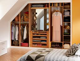 Epic Clever Wardrobe Storage 84 For Minimalist Design Room with Clever  Wardrobe Storage