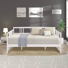 Daybed Interior Design Best Full Size Daybeds Of 2020 Review Guide