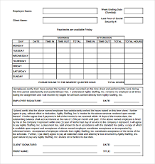 Invoice Template For Work Done 8 Timesheet Invoice Templates Free Sample Example Format Invoice