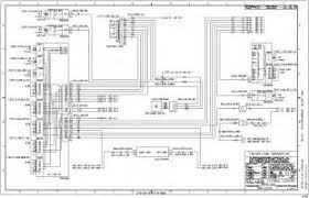 similiar freightliner m wiring diagram keywords 1987 dodge ignition wiring diagram in addition sterling heater wiring