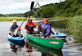 family outdoor activities. Canoeing And Kayaking With Friends Family Snowdonia Adventure Activities In North Wales Outdoor