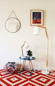 Small Picture whathamifound HAMI HAMIstyling homewares home decor