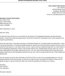 Bookkeeper Cover Letter Michael Resume