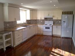 2 bedroom apts for rent in queens ny. charming amazing 2 bedroom apartments for rent in queens basement apartment brooklyn ny apts q